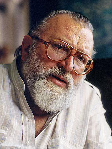 sergio leone my favorite westerns