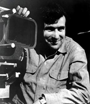 Sydney J. Furie - Director