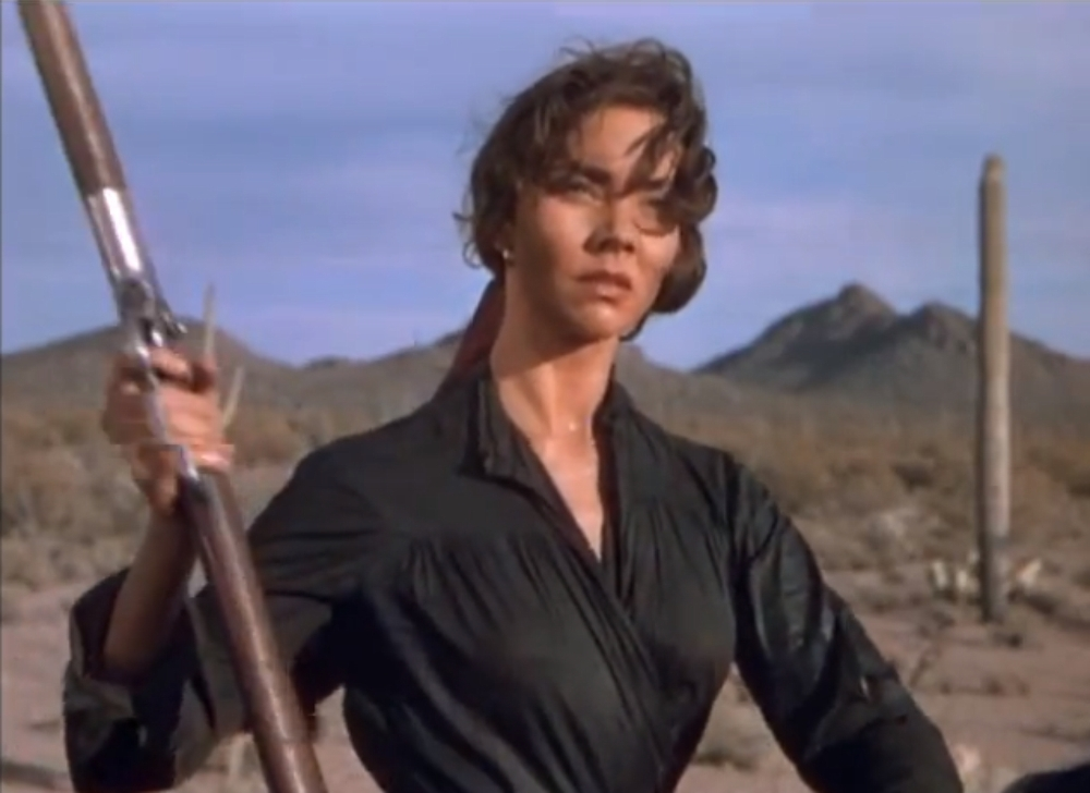 jennifer jones duel in the sun