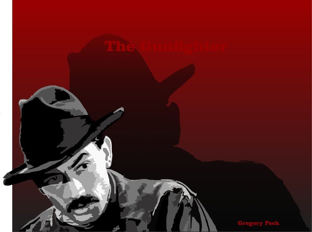 the gunfighter 4