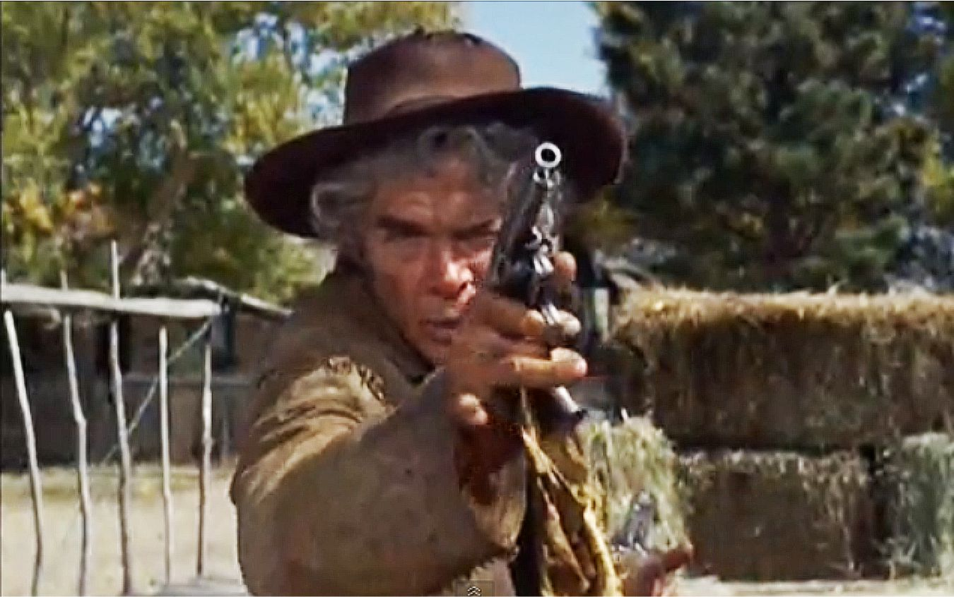 marvin filmography cont d cat ballou 1966 part 2 my favorite westerns. Black Bedroom Furniture Sets. Home Design Ideas