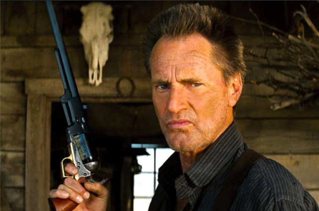 Image result for sam shepard westerns