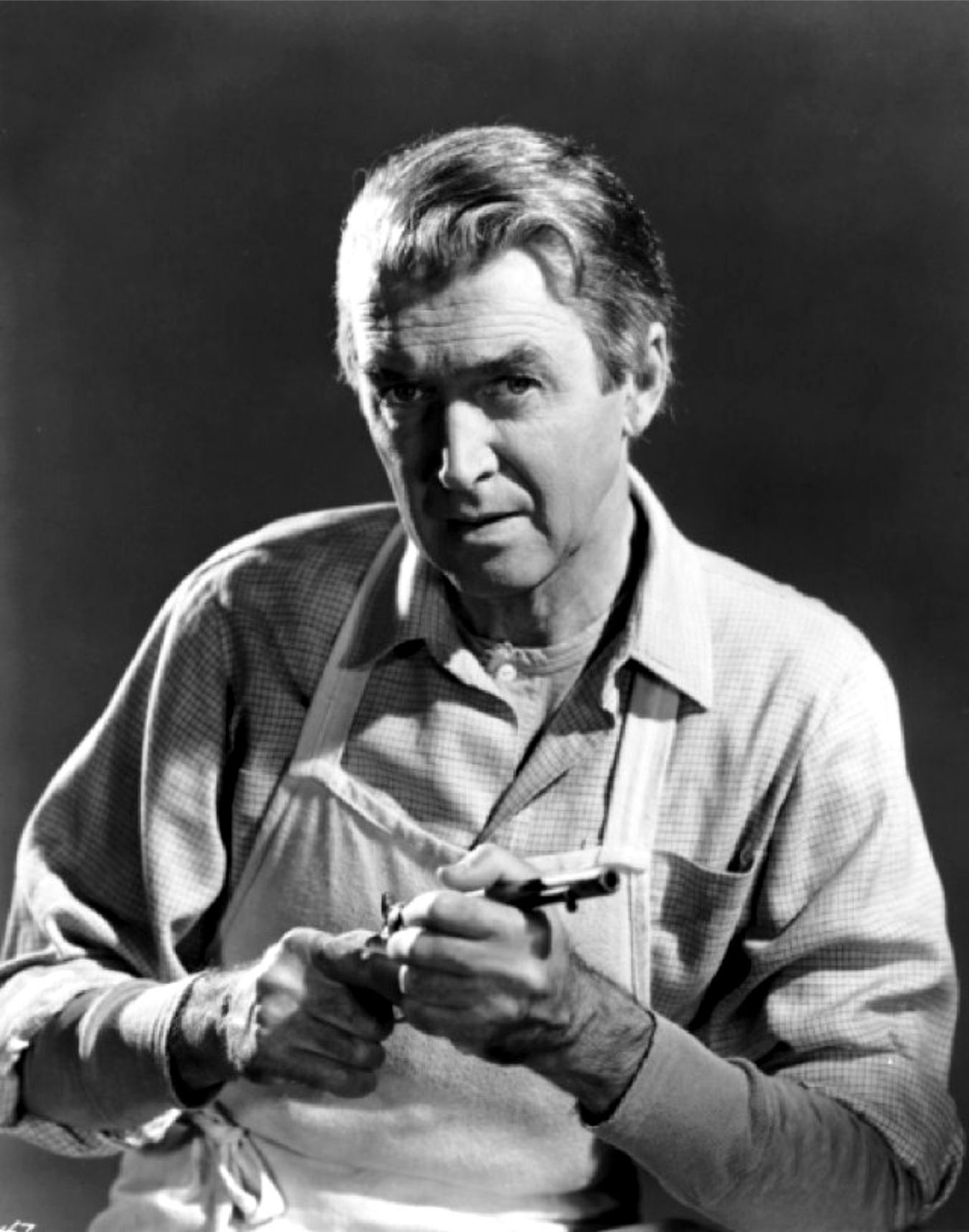an analysis of the man who shot liberty valance by john ford 〉paramount is re-imagining the classic western for a contemporary audience john ford's 1962 western the man who shot liberty valance, which starred james stewart and john wayne, is the next classic title that's set for a remake.