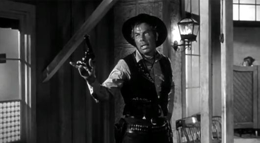 Image result for liberty valance lee marvin