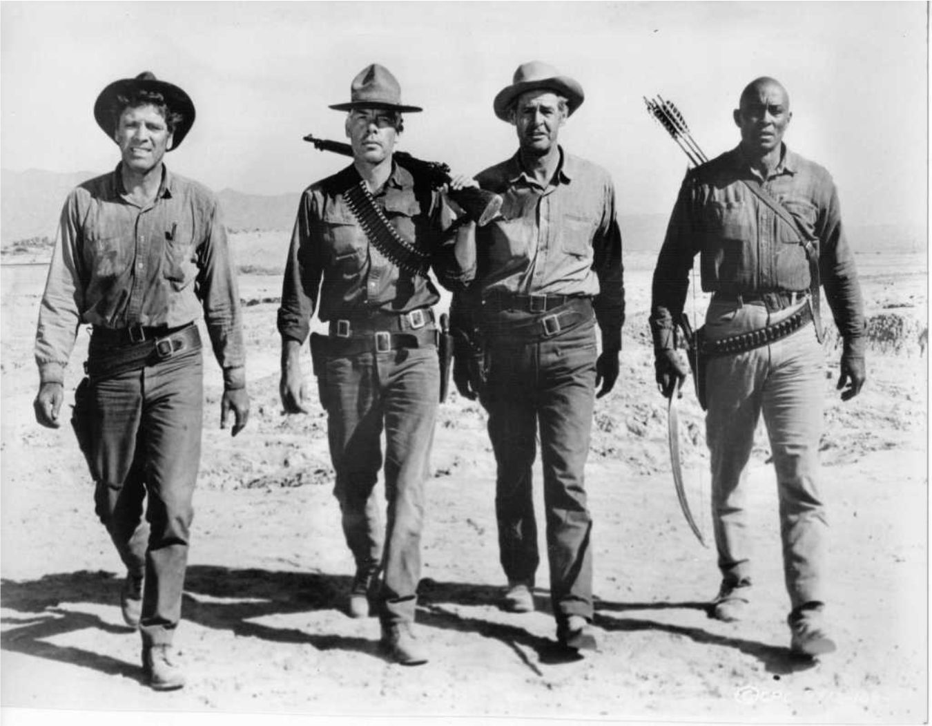 western film The latest tweets from film western (@filmwestern) 'quando la leggenda diventa realtà, stampa la leggenda' tutto sui migliori western in tv, e poi notizie.