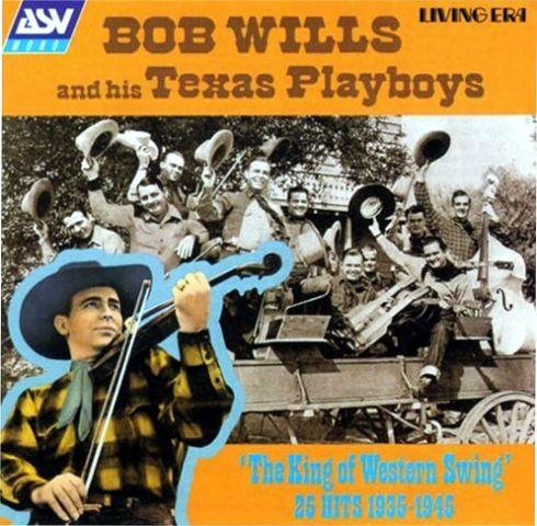 Bob Wills and His Texas Playboys Net Worth
