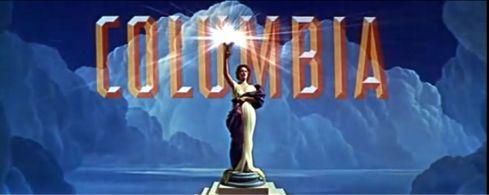 Columbia presents ...