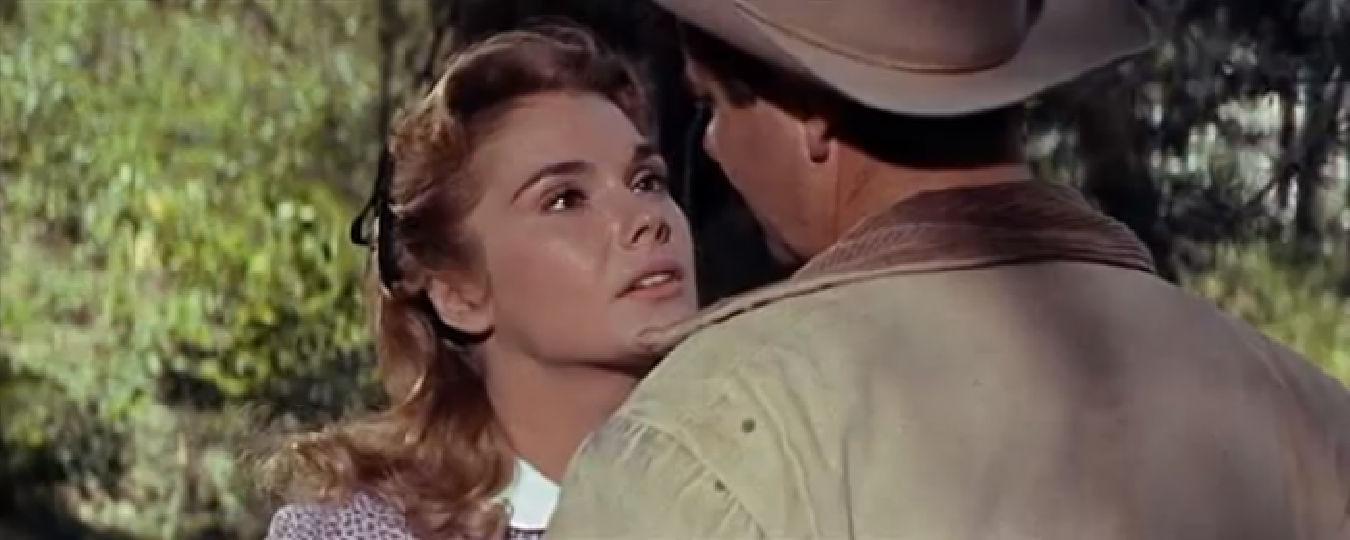 Western Film   My Favorite Westerns