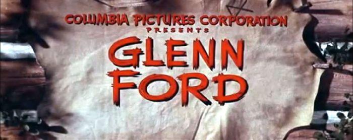 Glenn Ford banner