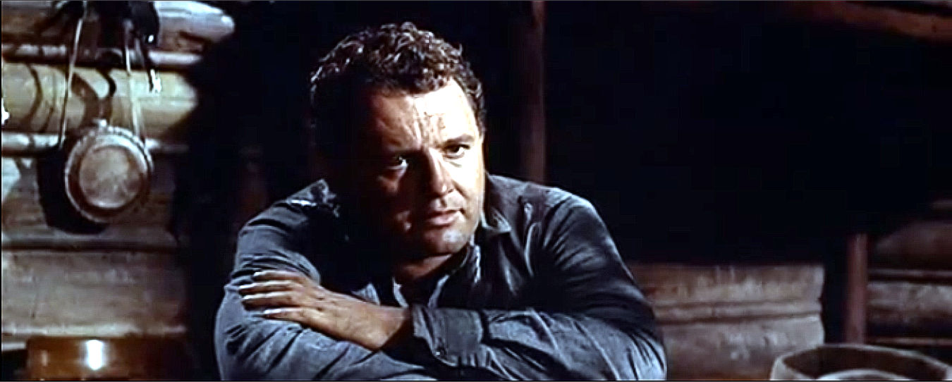 rod steiger on the waterfrontrod steiger movies, rod steiger, rod steiger films, rod steiger wiki, rod steiger napoleon, rod steiger actor, rod steiger illustrated man, rod steiger on the waterfront, rod steiger фильмография, rod steiger imdb, rod steiger filmography, rod steiger movies list, rod steiger relationships, rod steiger in the heat of the night, rod steiger waterloo, rod steiger mussolini, rod steiger al capone, rod steiger net worth, rod steiger academy awards, rod steiger height