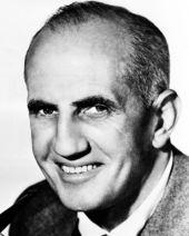 Texas George Marshall Director 2