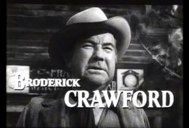Image result for the fastest gun alive broderick crawford
