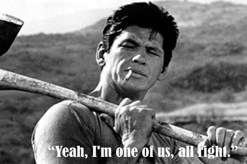 Le topic des sosies - Page 2 Charles-bronson-2