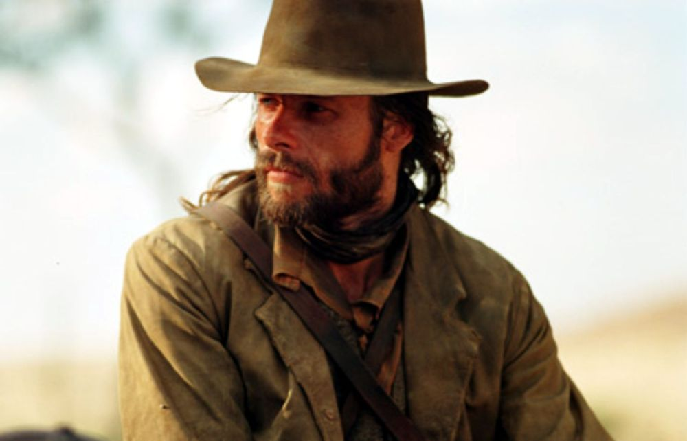 Guy Pearce - The Proposition 2