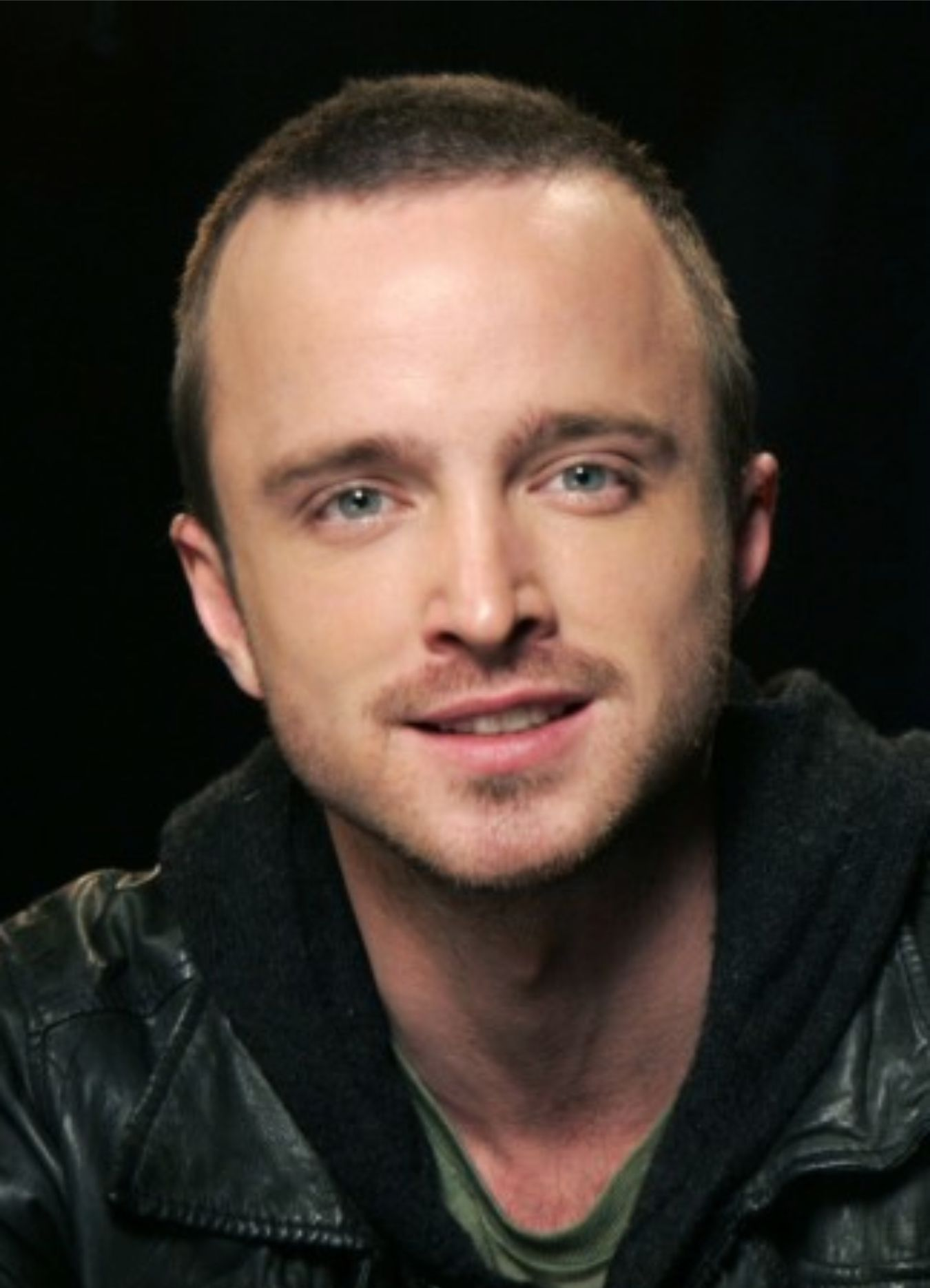 aaron paul poker