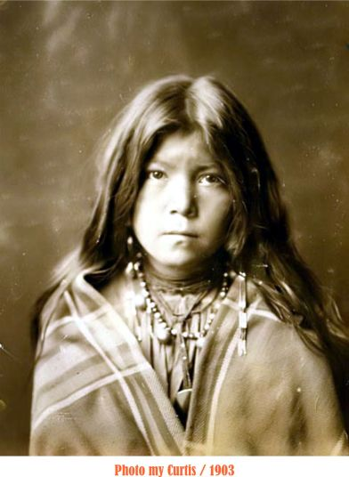APACHE THE PEOPLE