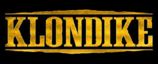 KLONDIKE BANNER 1