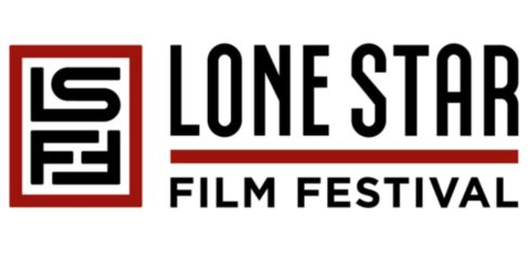 Lone Star Film Festival Award