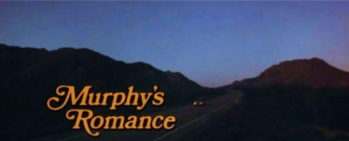 MFW MURPHY Banner