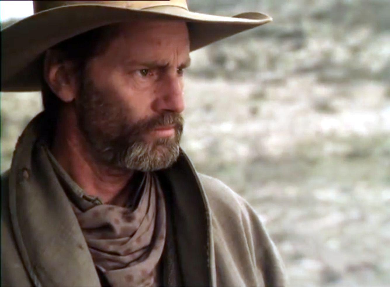 Sam Shepard | My Favorite Westerns Bruce Willis Movies List