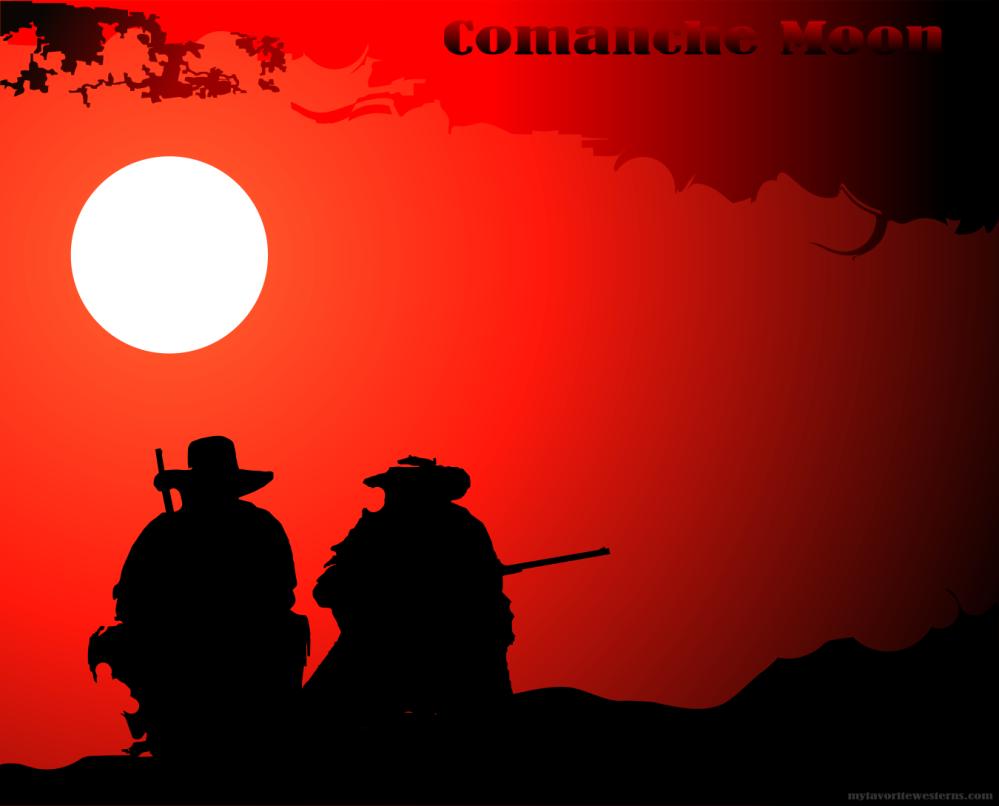 comanche moon 2 png