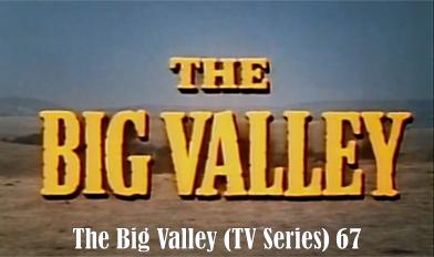 hopper the big valley