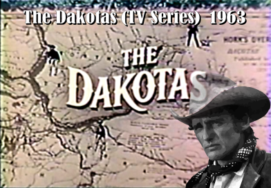 hopper the dakotas