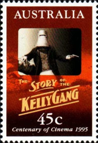ned stamp