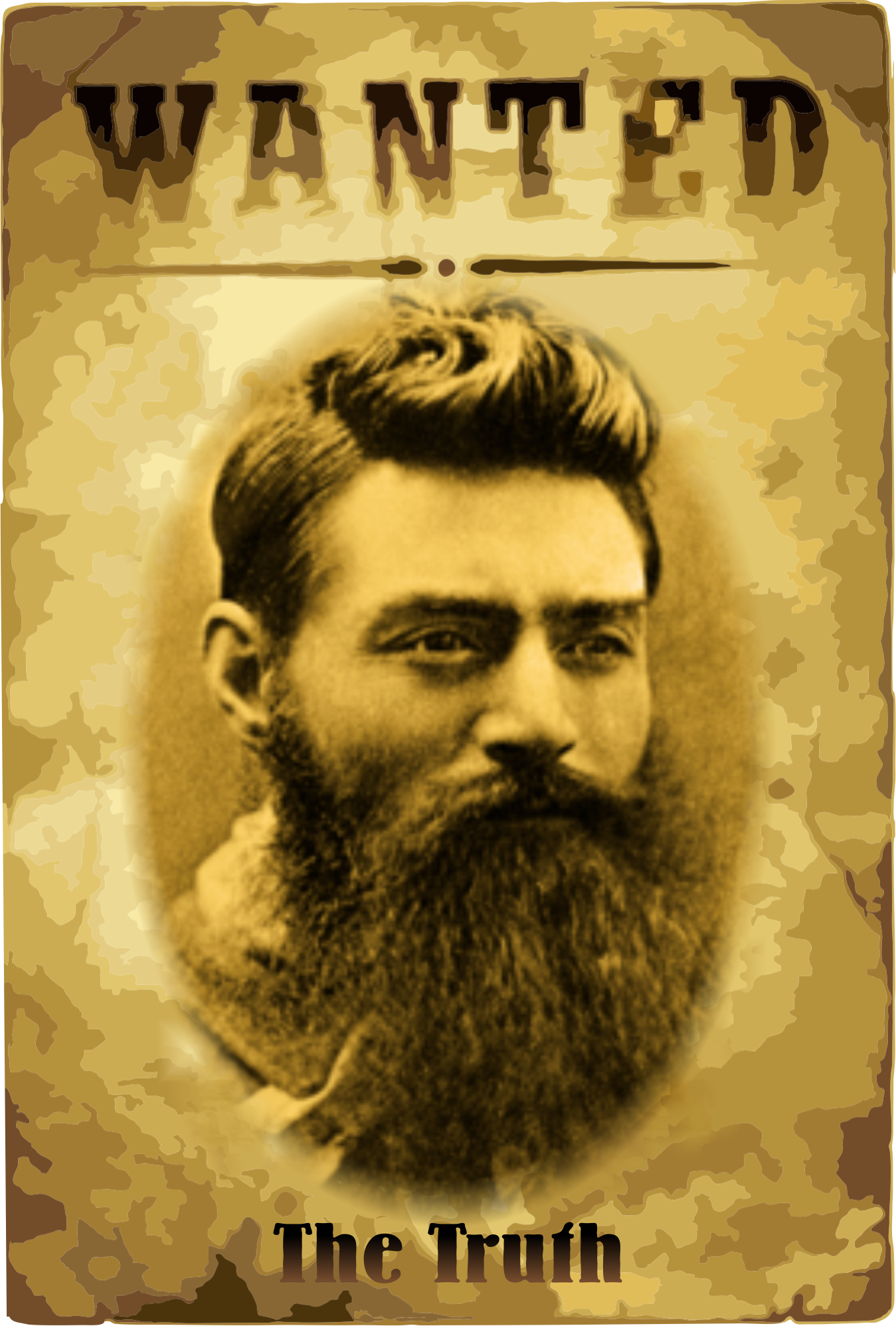 ned kelly was a hero essay The was ned kelly a hero or a villain case study is part of the australian history mysteries resources for australian primary and secondary schoools.