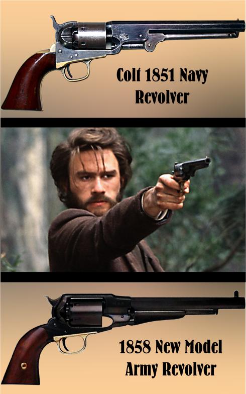 Neds Gun 1