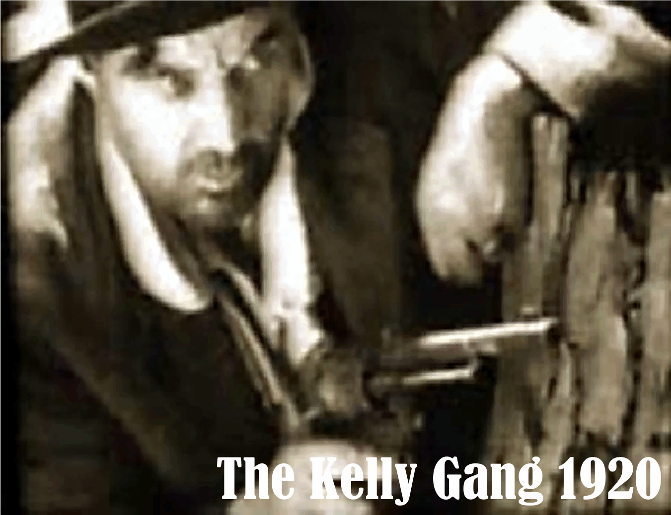 """the ned kelly saga the kelly The ensuing kelly saga has been described as """"a quintessential australian story""""3 the government website australiagovau notes that """"more books, songs and websites have been written about ned kelly and the kelly gang than any other group of."""
