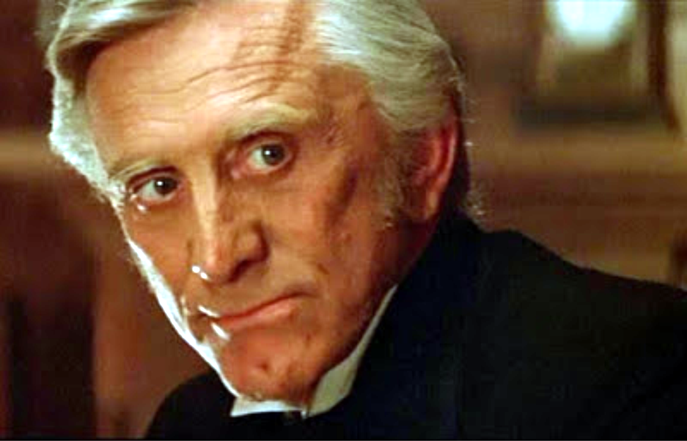 kirk douglas 100th birthday celebrationkirk douglas 2016, kirk douglas wiki, kirk douglas 100, kirk douglas 2017, kirk douglas 2015, kirk douglas myspace, kirk douglas michael douglas, kirk douglas height, kirk douglas 100 years old, kirk douglas 100th birthday celebration, kirk douglas spartak, kirk douglas 2014, kirk douglas imdb, kirk douglas quotes, kirk douglas parents, kirk douglas champion, kirk douglas biografia, kirk douglas and anne buydens, kirk douglas 1940, kirk douglas and diana dill