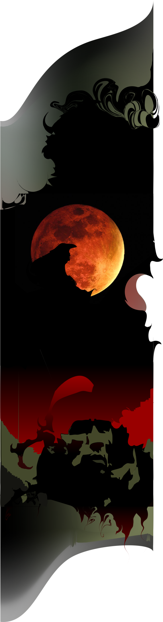 Blood Moon ... png