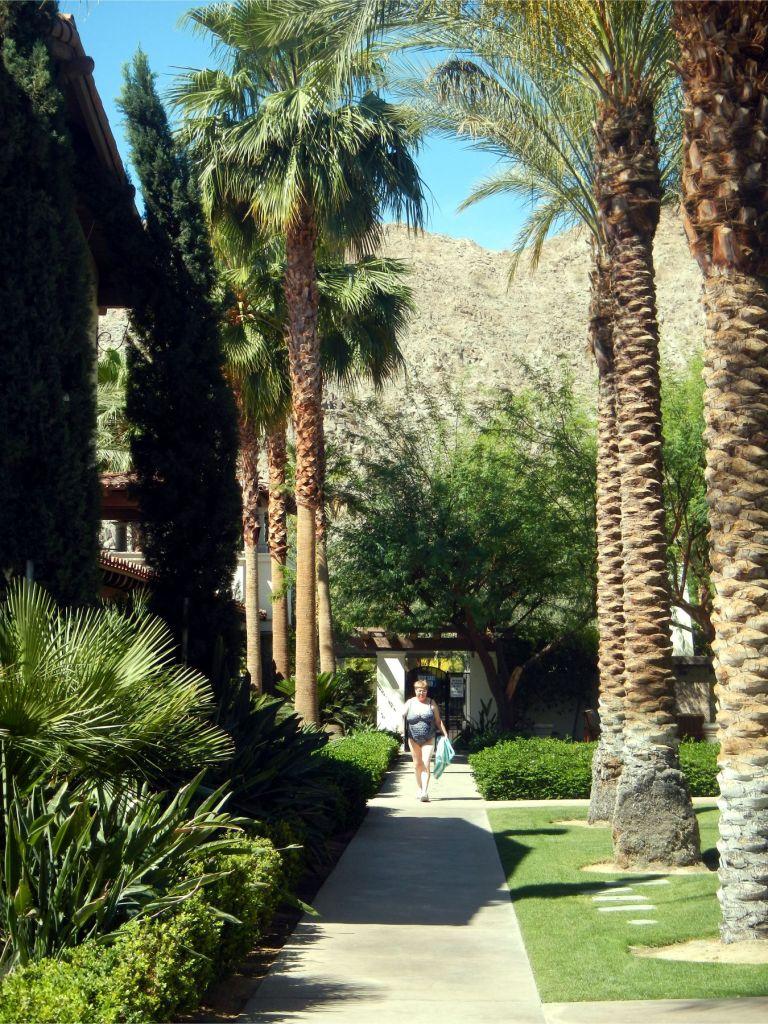 Legacy gardens 2