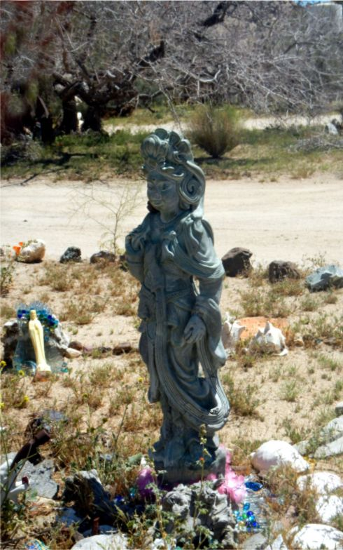 Shrine 3