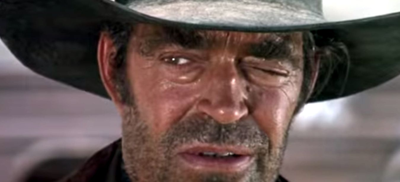 """Once Upon A Time In The West Harmonica """"Once Upon a Time in..."""