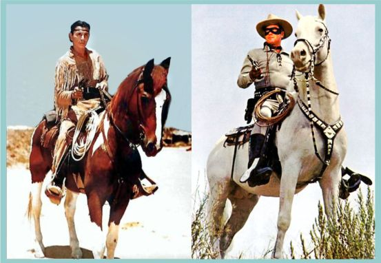 Image result for the lone ranger & tonto