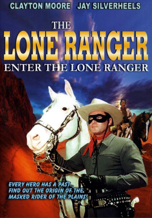 Enter the Lone Ranger 1949 2