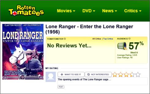 Enter the Lone Ranger 1949 35