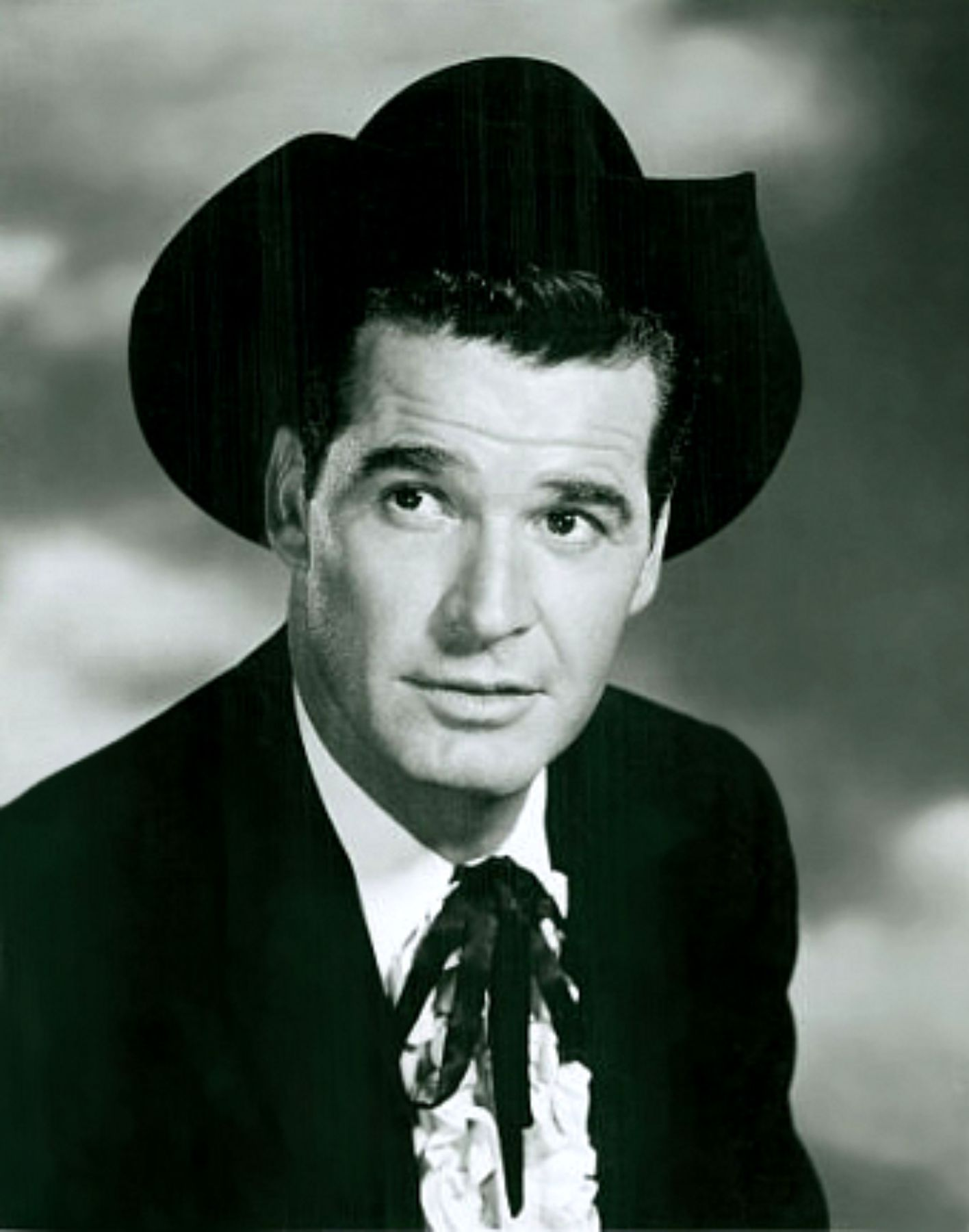 Tv Westerns Trivia James Garner