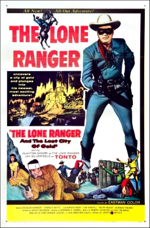 the lone ranger essay 465 the lone ranger and tonto fistfight in heaven and walked back to the counter slowly, scanned the aisles for effect i wanted to whistle low and menacingly but i.