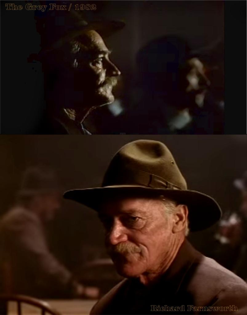 Richard Farnsworth 5