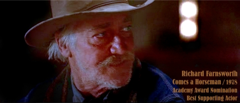 Richard Farnsworth 6