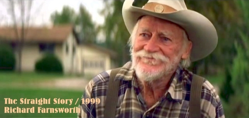 Richard Farnsworth 8