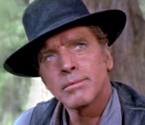 Burt Lancaster 2