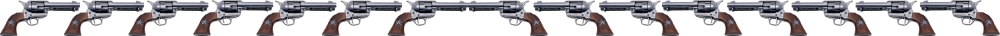 Colt 45 bar