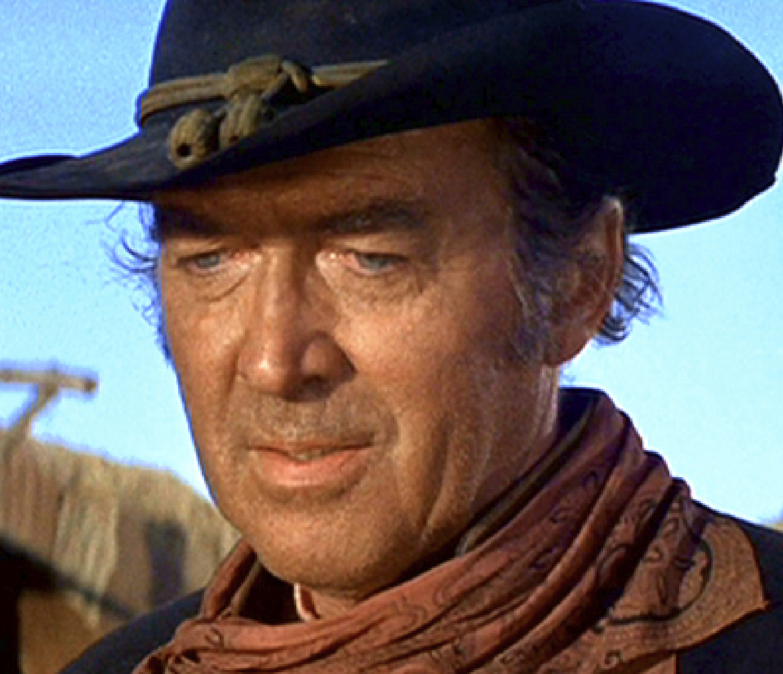 Western sun broken arrow robert mitchum my favorite westerns