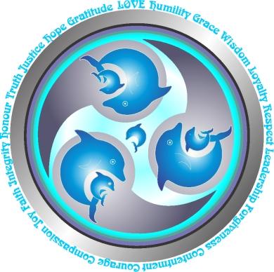 The Dolphin Award