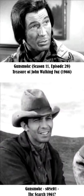 Leonard Nimoy tv westerns 2