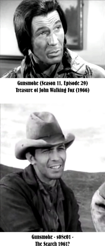 Leonard Nimoy tv westerns 2